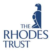 Rhodes Trust